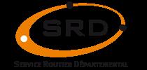 Service Routier Départemental